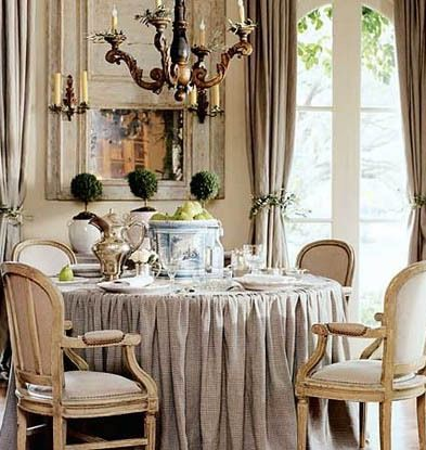 1000 ideas about french country interiors on pinterest for French provincial interior design