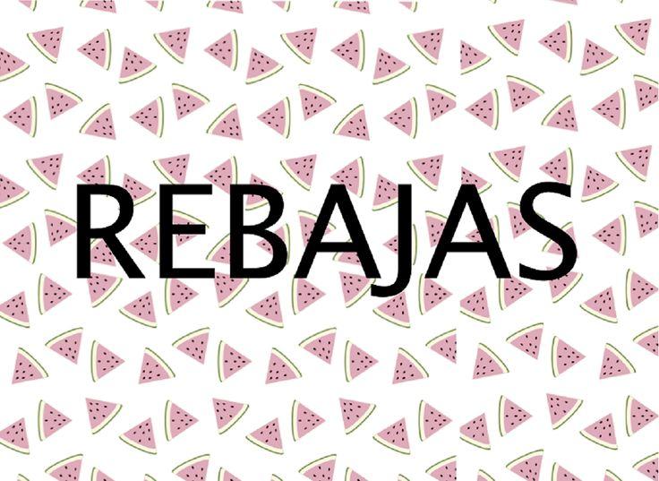 Llegan las #REBAJAS a Dog's Affaire. Entra en la #tiendaonline www.dogsaffaire.com y ven a visitarnos en Av. Condomina 42 en Alicante y descubrelas