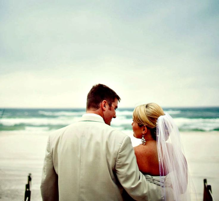 beach wedding south west uk%0A Whether they u    re big formal occasions or simple ceremonies with a few close  friends  Boardwalk Beach Resort weddings offer the perfect way to say   I  do
