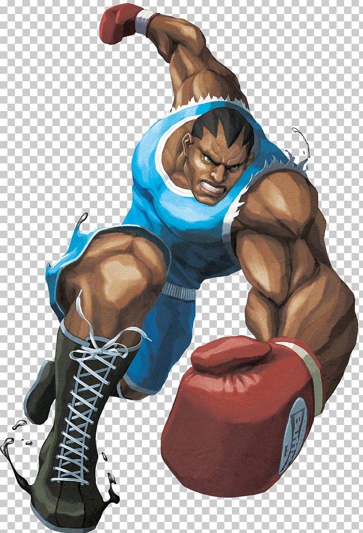 Street Fighter X Tekken Street Fighter Ii The World Warrior Street Fighter V Street Fighter Iv Balrog Png Ar Street Fighter Characters Street Fighter Balrog