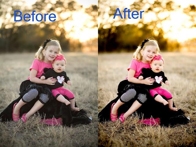 Photoshop Tips: Photoshop Editing, Ideas Rooms, Photo Tips, Kristen Dukes Photoshop, Photography Tips, Color Pop, Photoshop Tutorials, Photo Editing, Photography Tutorials