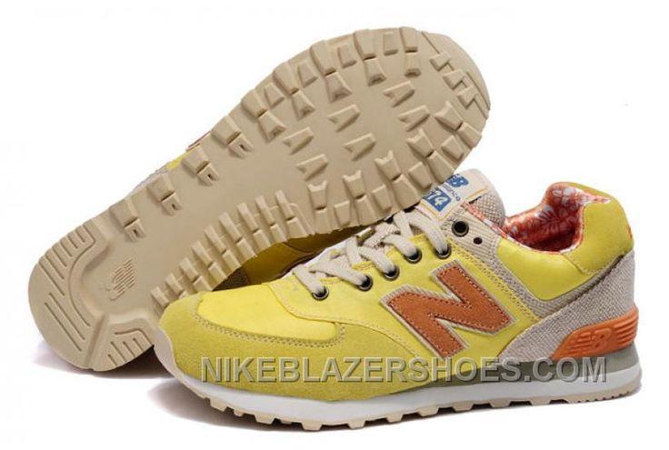 http://www.nikeblazershoes.com/mens-balance-ml574osy-sandy-yellow-shoes-new-arrival.html MENS BALANCE ML574OSY SANDY YELLOW SHOES NEW ARRIVAL Only $85.00 , Free Shipping!