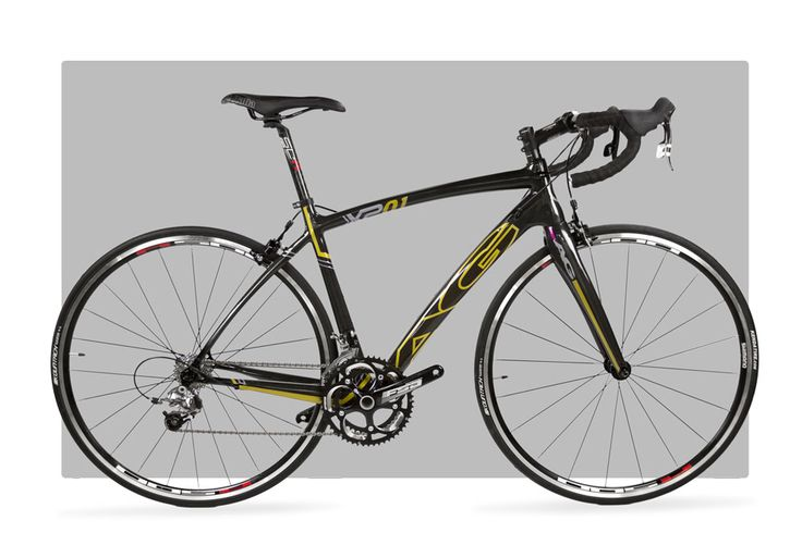 Road Bike AG Model 2014 Buy here: www.bicyclesinusa... Free shipping only in continental USA 8 colors