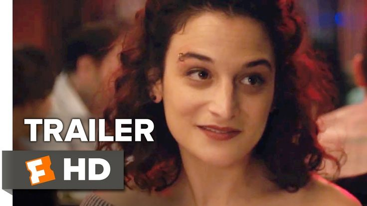 Landline Trailer #1 (2017) | Movieclips Indie
