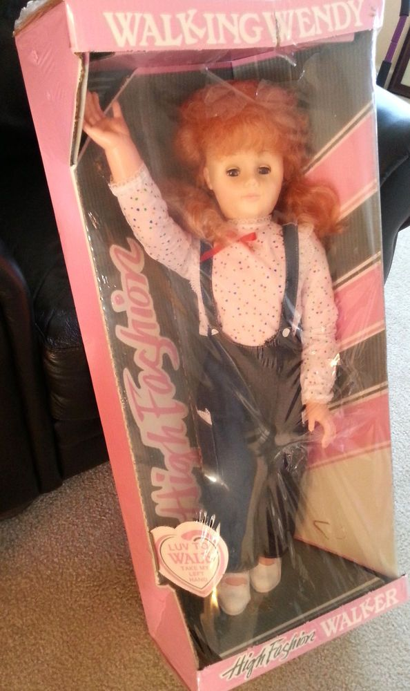 Lovee Doll Amp Toy Co : Best images about my collection of dolls on pinterest