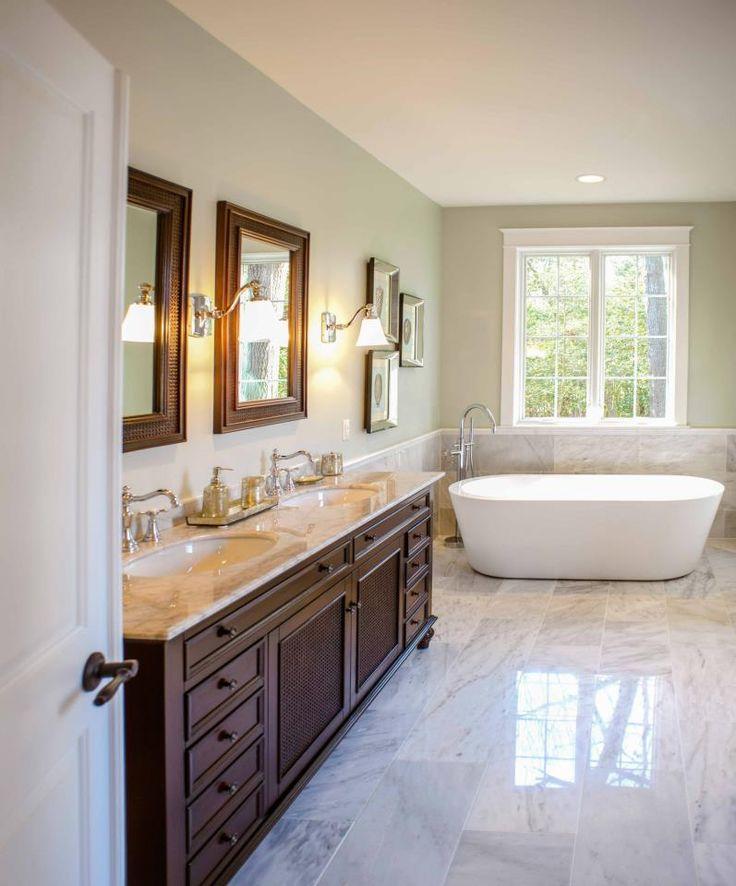 Kousa Creek 2012 Showcase Home 10 Handpicked Ideas To