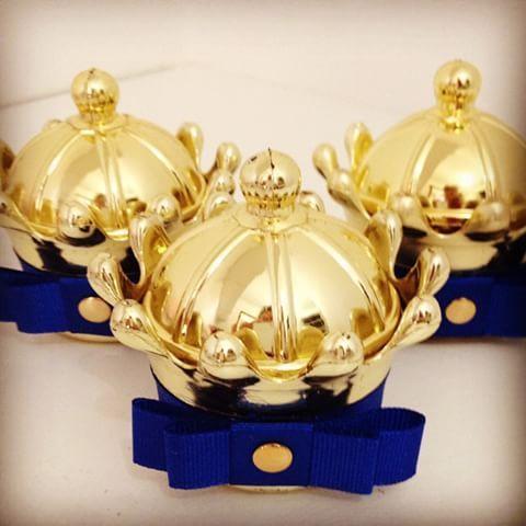 Festa O Pequeno Príncipe . Deixe seu e-mail para envio de orçamento. #festaluxo #festamenino #festainfantil #festapríncipe #festapríncipeeprincesa #lembrancinhapersonalizada #personalizados #blogencontrandoideias #encontrandoideias