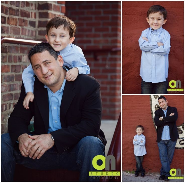 urban family pictures Urban Family Portrait Photography Session Williamsburg Brooklyn New York