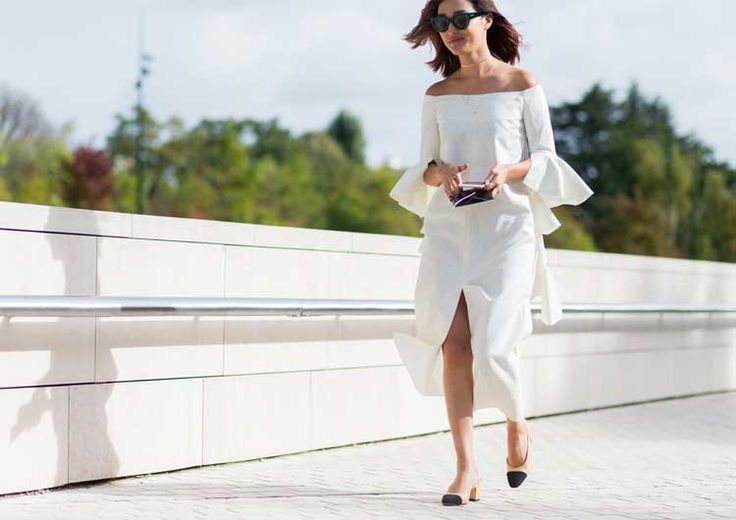 Dare to Bare: How To Channel The Off-Shoulder Top  #Bollywood #Movies #TIMC #TheIndianMovieChannel #Entertainment #Celebrity #Actor #Actress #Director #Singer #Magazine #Fashion #celebrities #BollywoodUpdates #BollywoodActress #BollywoodActor #FashionDesigner #IndianFashionDesigner