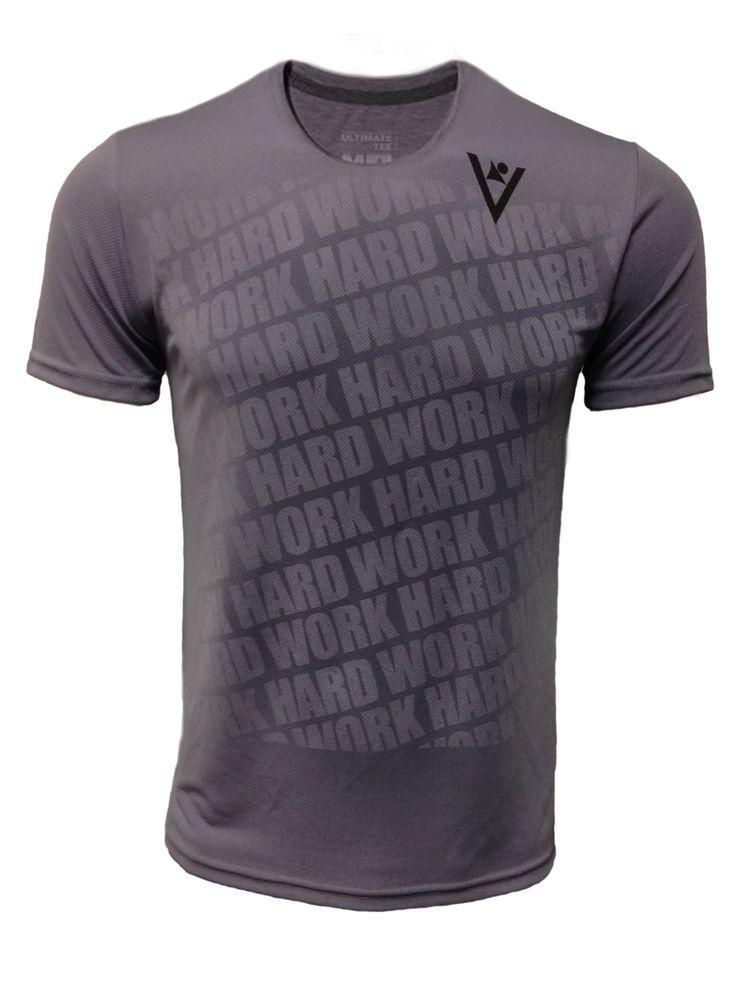 DESIGN - Sweat-shirt à imprimé Eggo - GrisAsos La Sortie Large Gamme De Pas Cher Abordable Jeu Style De Mode Acheter De Vente En Ligne Populaire Pas Cher En Ligne Opj4j1IJK