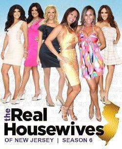 'RHONJ' returns to Bravo this summer: 3 new ladies and the return of Dina Manzo