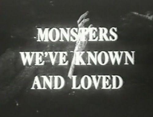 Best 25+ Creepy Horror Ideas On Pinterest