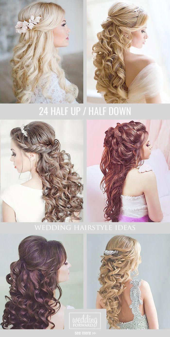 found -> braided updo hairstyles pinterest #cool | fryzury