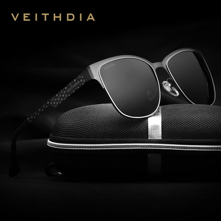 $33.33 (Buy here: https://alitems.com/g/1e8d114494ebda23ff8b16525dc3e8/?i=5&ulp=https%3A%2F%2Fwww.aliexpress.com%2Fitem%2F2016-Summer-New-VEITHDIA-Polarized-Brand-Designer-Sunglasses-Men-Sport-Vintage-Sun-Glasses-Eyewear-oculos-de%2F32692713179.html ) 2016 Summer New VEITHDIA Polarized Brand Designer Sunglasses Men Vintage Sun Glasses Eyewear gafas oculos de sol masculino 3580 for just $33.33