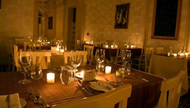Malta Restaurants - My Destination Malta