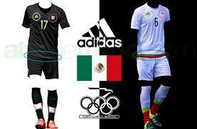 Resultado de imagen para uniforme de futbol