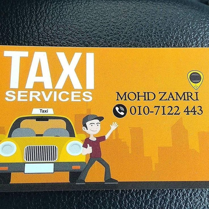 taxi services in johor bahru  we will provide the best service to you & our service using meter. we have more than 100 taxis. 0107122443 for booking  24 hours services  http://www.infotaxi.org/malaysia_taxi/johor-bahru_taxi/zamri-taxi-services.htm  www.wasap.my/60107122443  www.wasap.my/60107122443  #taxiservicesatjohorbahru  #senaiairport #desaru #mersing #melaka #klia1&2 #legoland #hellokitty #tanjungleman #bymeter