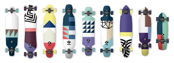 axel-peemoeller-for-apex-longboards-01