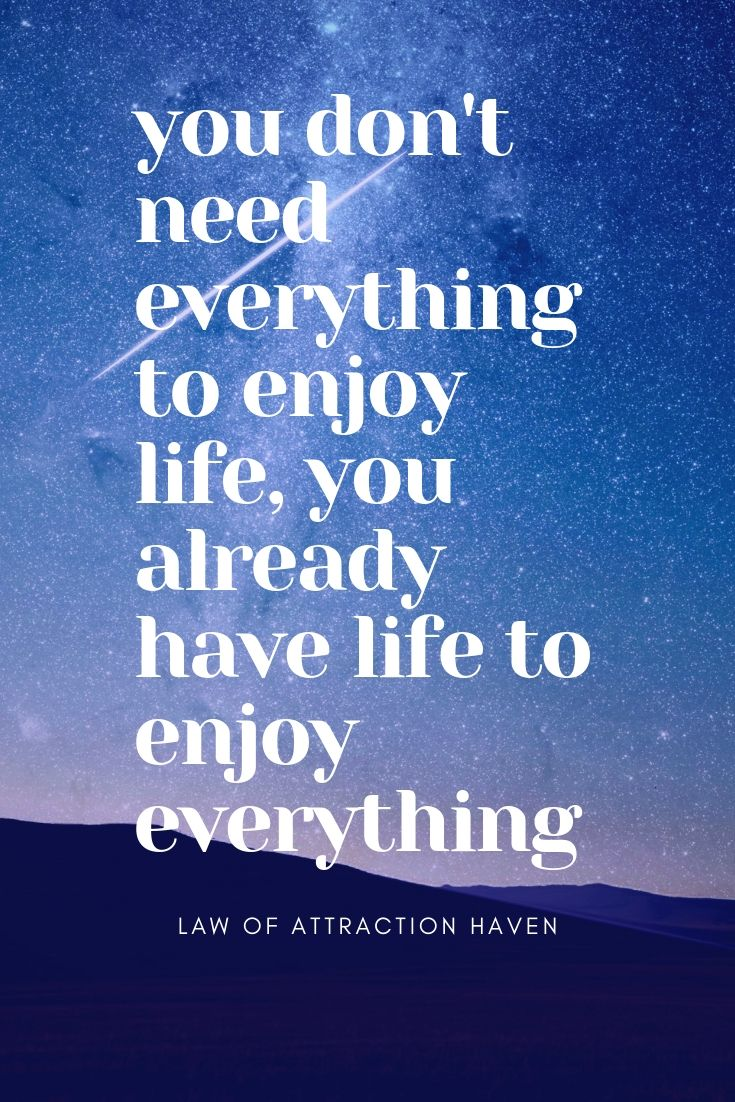 Enjoy Life Quotes Funny : enjoy, quotes, funny, Inspirational, Quotes, About, Enjoying, Quote