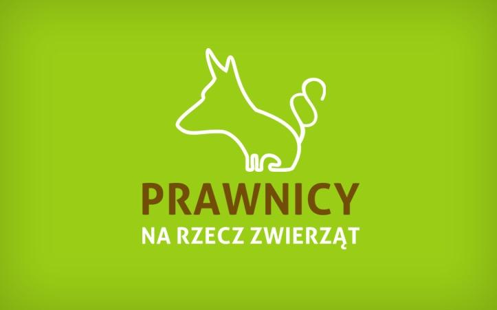Logo design for lawyers brand. #branding #design #lawyer #animal #logo #dog #identity