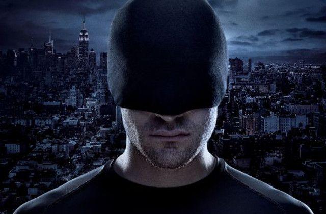 9 razones por las que deberías estar viendo Daredevil