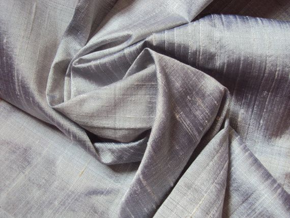 back drop for product pictures  Raw Silk Fabric
