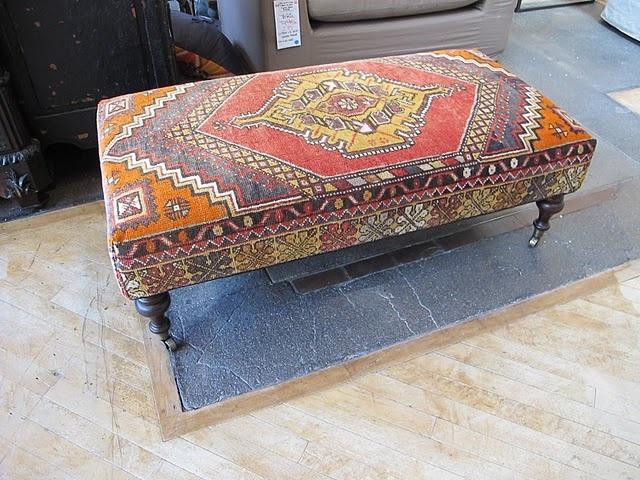 Ottoman Use 28 best tiff -navajo ottoman ideas images on pinterest | ottoman