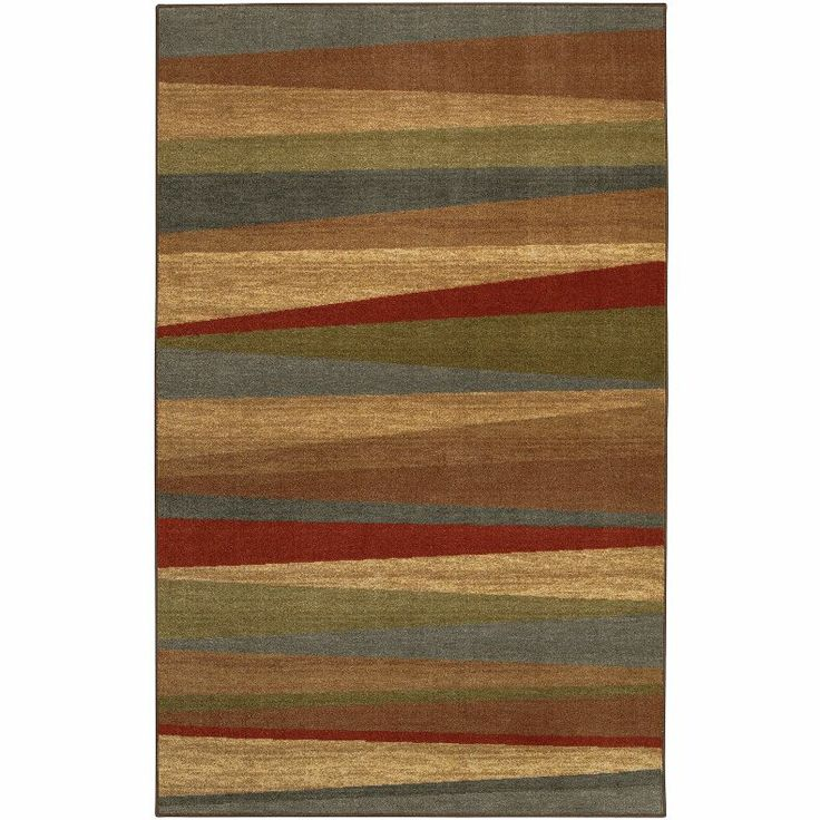 56 Best Images About Bont Rugs On Pinterest Braided Rug