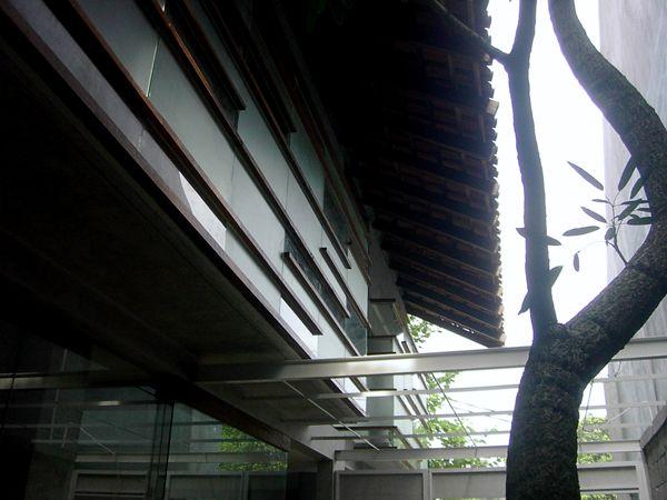 D Minution House Sub Studio For Visionary Design
