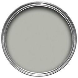 1829 Emulsion Paint Moonstone Grey
