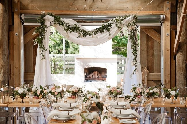 20 countryside shoot NZ wedding inspiration Anna Munro Photography truly and madly www.trulyandmadly.com 0007