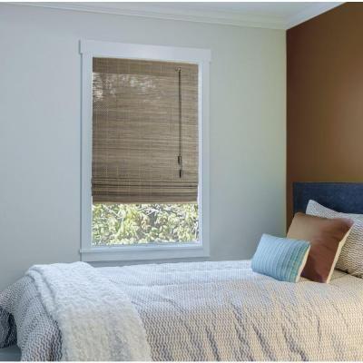 20 best bedroom window blinds decorating ideas images on pinterest