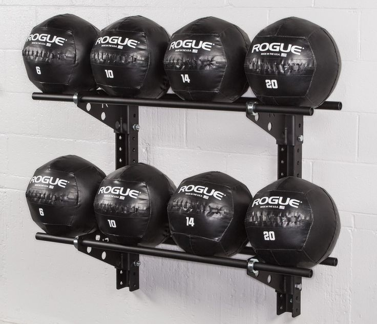 Home Gym Storage Ideas: 1000+ Ideas About Rogue Fitness On Pinterest