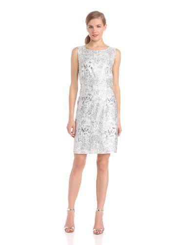 Tiana B Women's Print Sheath Dress, Animal, 16 Tiana B,http://www.amazon.com/dp/B00DN2FAFM/ref=cm_sw_r_pi_dp_cCZTsb04JYBBQKBF