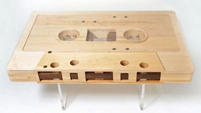 funky cafe furniture. Music Themed Funky Coffee Table Cafe Furniture O