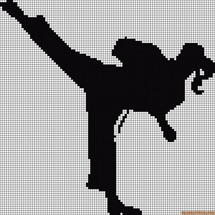 sport - point de croix - cross stitch - Blog : http://broderiemimie44.canalblog.com/
