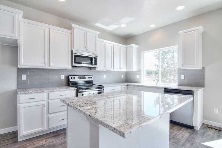 225 best CBH Homes Model Finishes images on Pinterest | Design ...