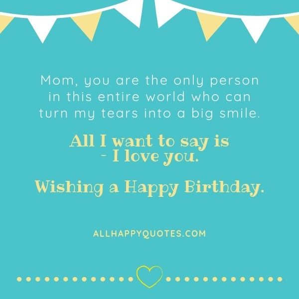 Pin By Celine Quotes On Birthday Quotes Happy Birthday Quotes For Friends Happy Birthday Quotes Birthday Quotes Funny