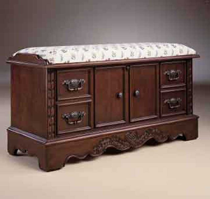 Rc Willey Lady: 1000+ Images About Lane Cedar Hope Chests On Pinterest