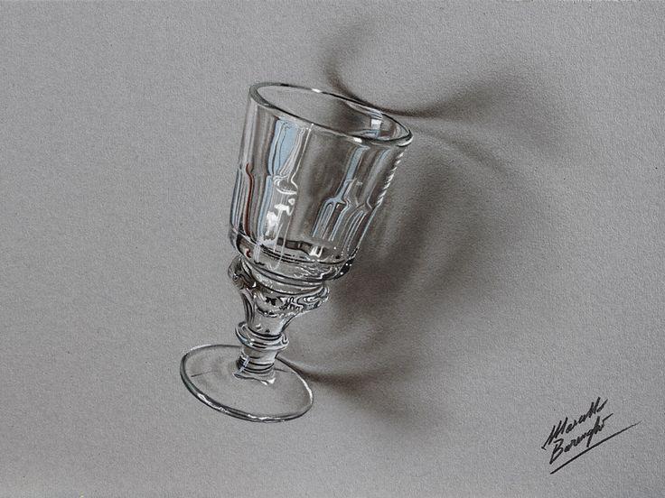 bicchiere-assenzio.jpg 1,024×768픽셀