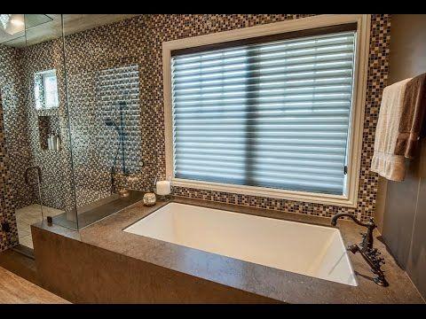 Bathroom Tile Designs | Bathroom Tile Designs 2015