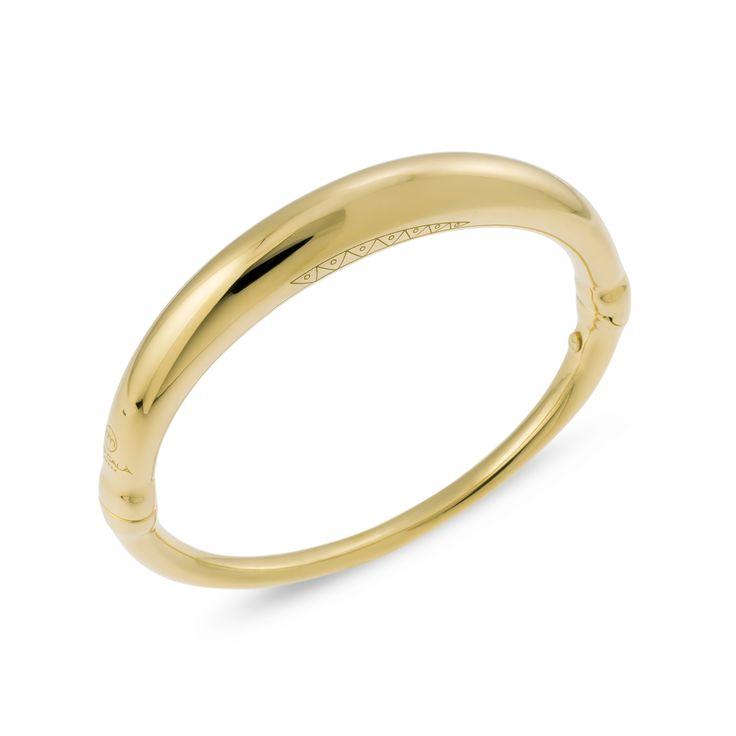 #goldbracelets nobile collection #pontevecchiogioielli