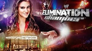 [Part2] WWE Elimination Chamber (2014) 720p Full Movie Watch Online | HD Movie Web
