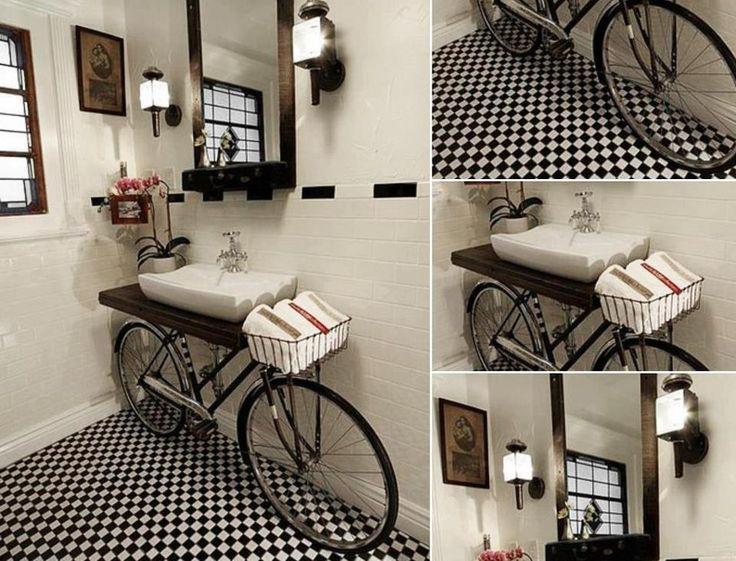 Badezimmer : coole badezimmer ideen Coole Badezimmer : Coole ...