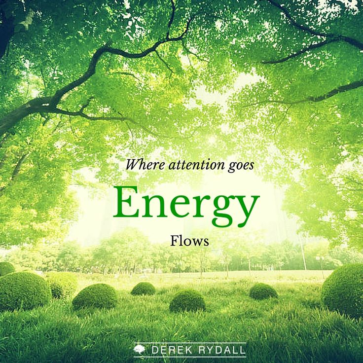 17 Best Images About Energy ˜� Frequency ˜� Vibration On