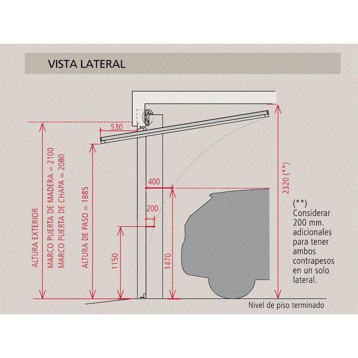 porton-oblak-garage-levadizo-manual-premium-1783g-cpano_iZ424XvZxXpZ3XfZ47642517-514177640-3.jpgXsZ47642517xIM.jpg (991×991)