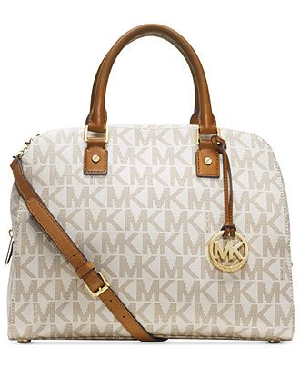 d96132454b 8494e 3aebd  cheapest michael kors handbags macys 8e6d5 daf04