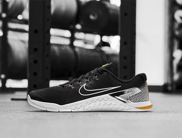 Nike launch the new MetCon 4s for men and women #Nike #MetCon #Gym  #Trainers #Sneakers #Sneakerhead