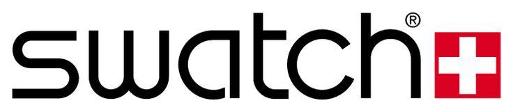 Certain de ses points forts face à Apple, Swatch donne quelques précisions sur ses futures montres connectées - http://www.frandroid.com/produits-android/accessoires-objets-connectes/273862_certain-de-ses-points-forts-face-apple-swatch-donne-quelques-precisions-sur-ses-futures-montres-connectees  #Montresconnectées, #ObjetsConnectés