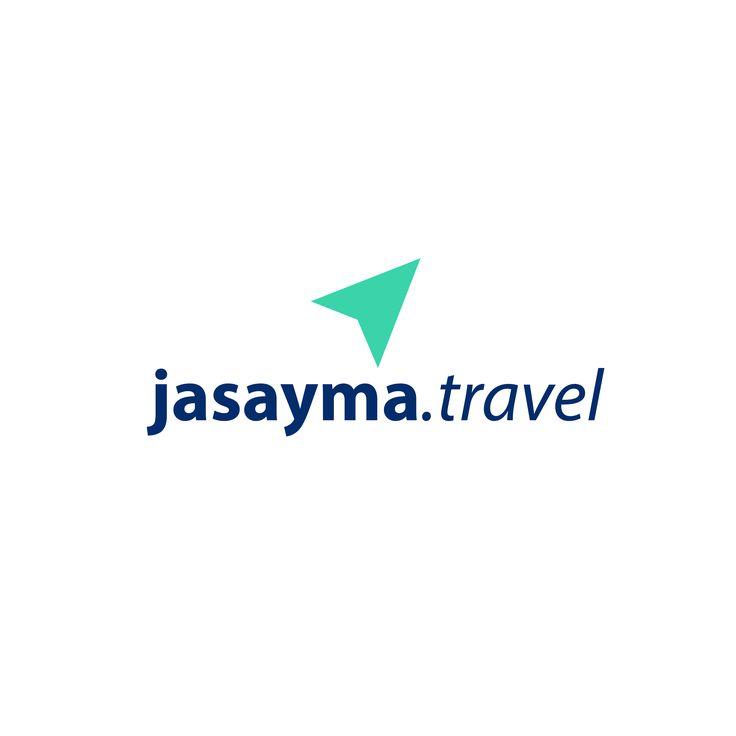 ¿Dónde quieres viajar hoy? https://goo.gl/8T7zsB